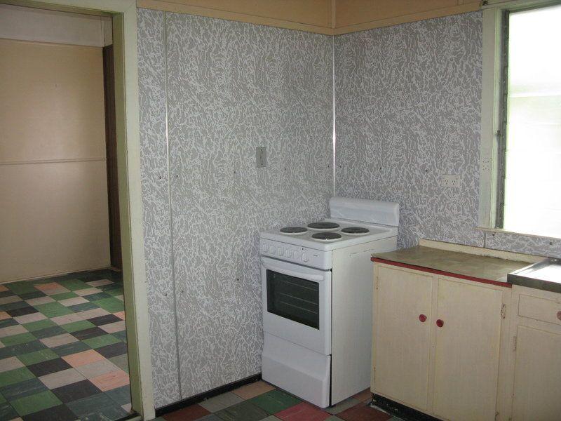 2/11 Herbert Street, Wandal QLD 4700, Image 2