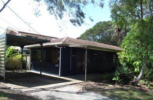 Picture of 37 Napier St, Birkdale QLD 4159