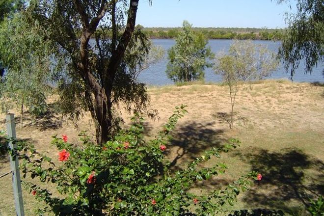 Picture of 69 Riverside Drive, BORROLOOLA NT 0854