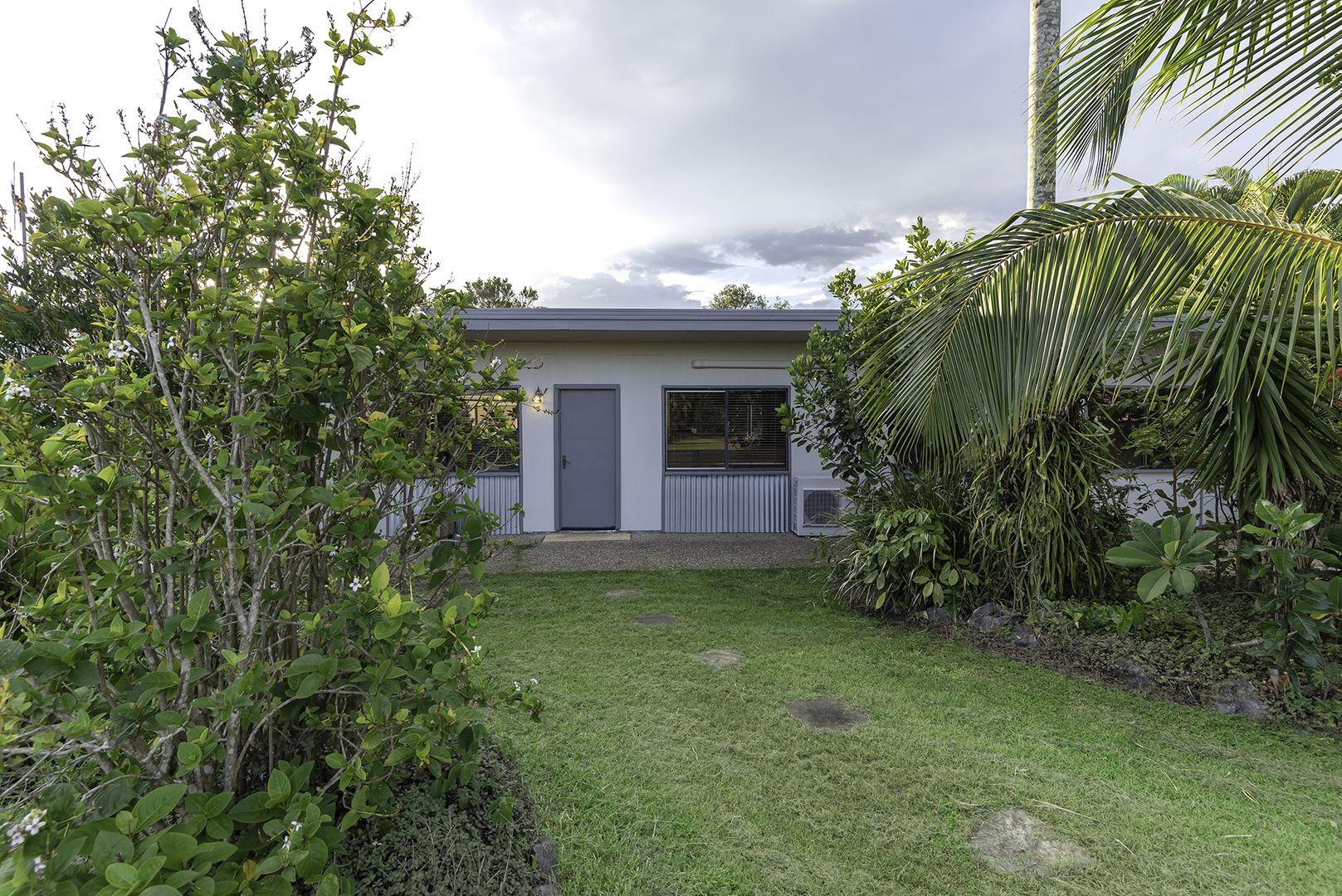 34 Andrews Street, Newell QLD 4873, Image 2