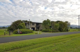 275 Walter Lever Estate, Silkwood QLD 4856