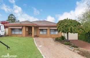 Picture of 13 Wedding Drive, Wallan VIC 3756