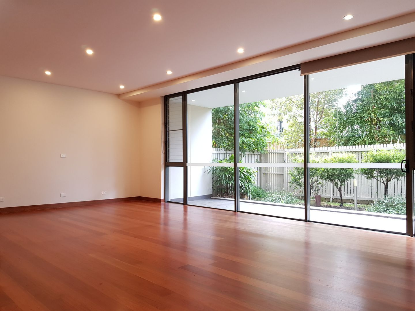7/20-22 Tryon Rd, Lindfield NSW 2070, Image 0