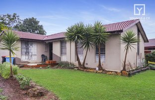 Picture of 42 Poplar Ave, Shepparton VIC 3630