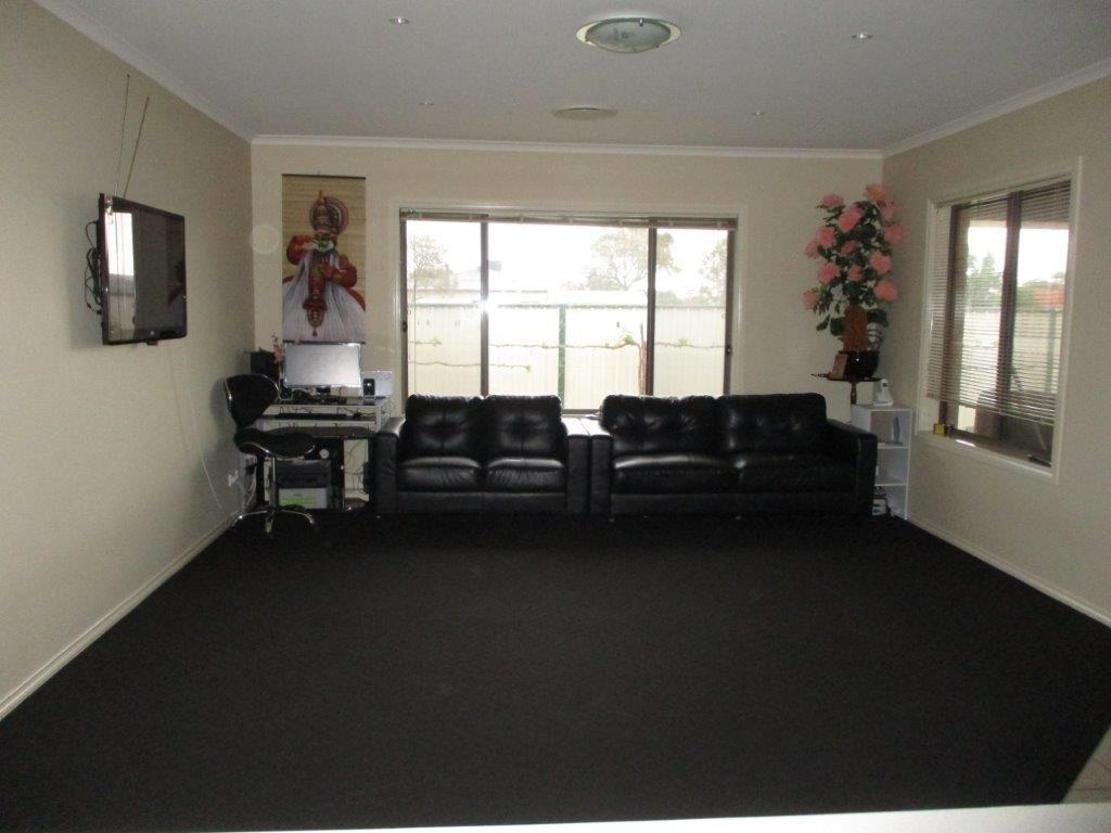 54 Cumming Avenue, Birchip VIC 3483, Image 1