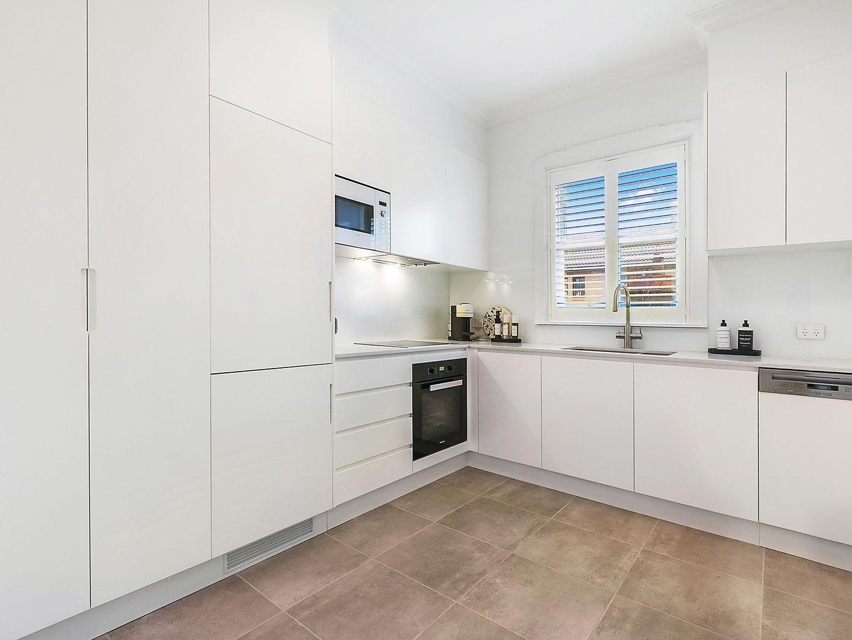 5/9 Bennett Street, Bondi NSW 2026, Image 1