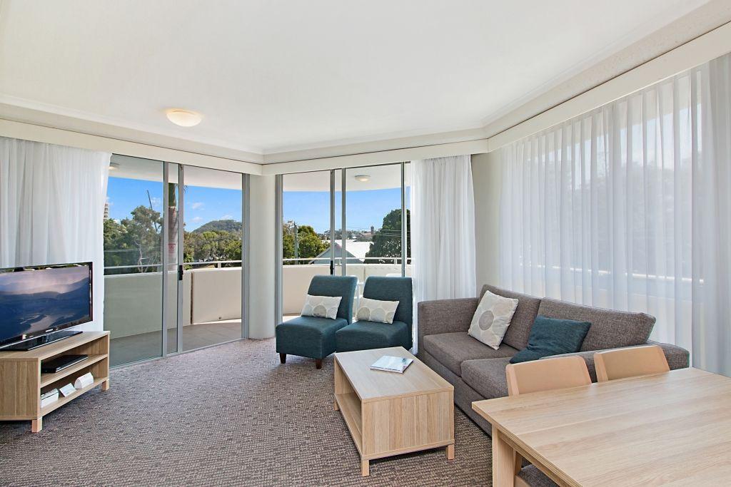144/6-8 `Mantra Harbour Towers' Stuart Street, Tweed Heads NSW 2485, Image 0
