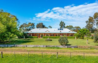 Picture of 30 Habels Road, Yulecart VIC 3301