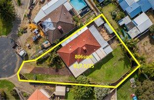 Picture of 12 Petrel Place, Ballajura WA 6066