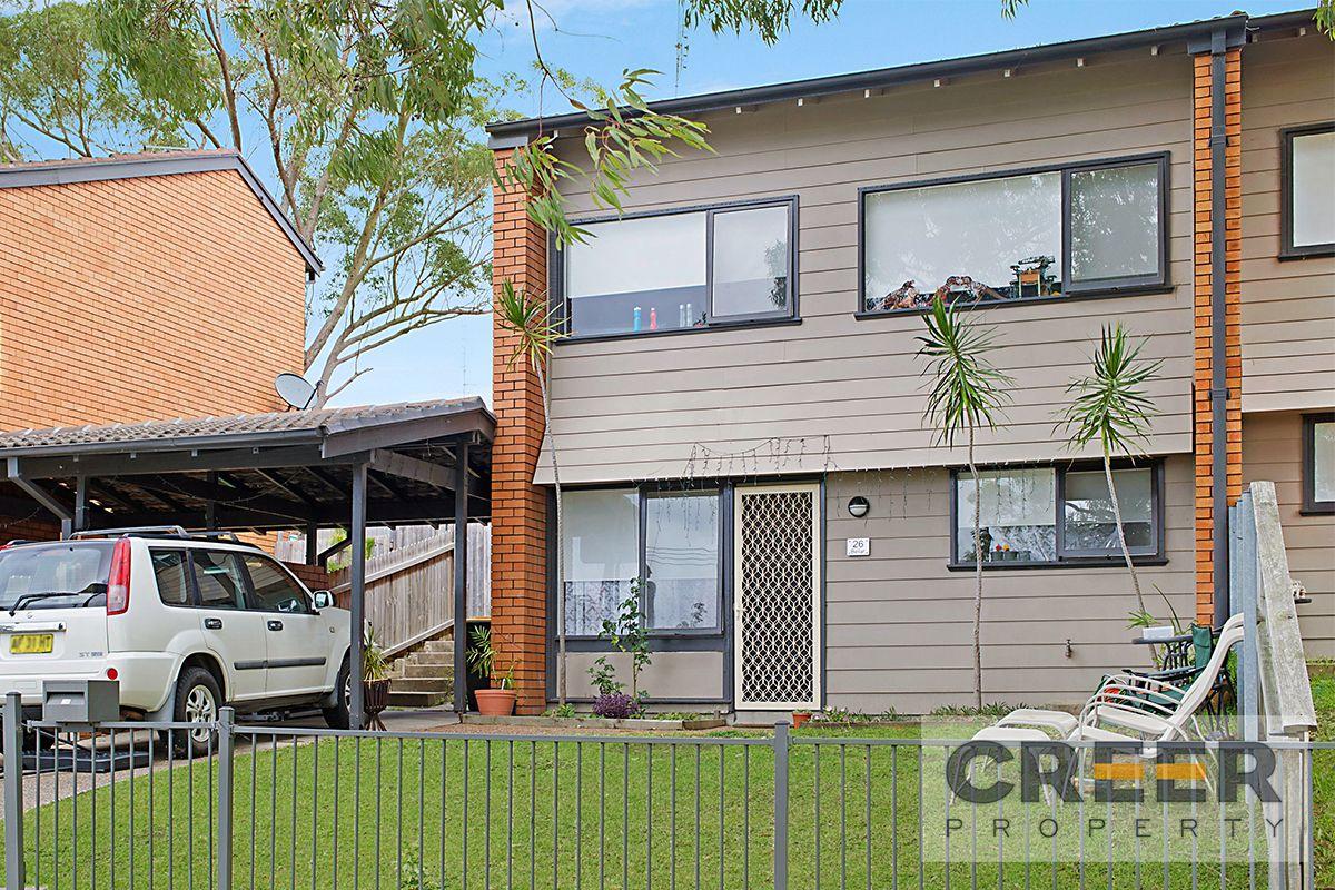 26 Belar Avenue, Windale NSW 2306, Image 0