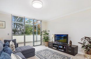 Picture of 30/12 Sherwin Avenue, Castle Hill NSW 2154