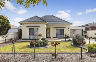 Picture of 36 Patricia Street, Woodville West SA 5011