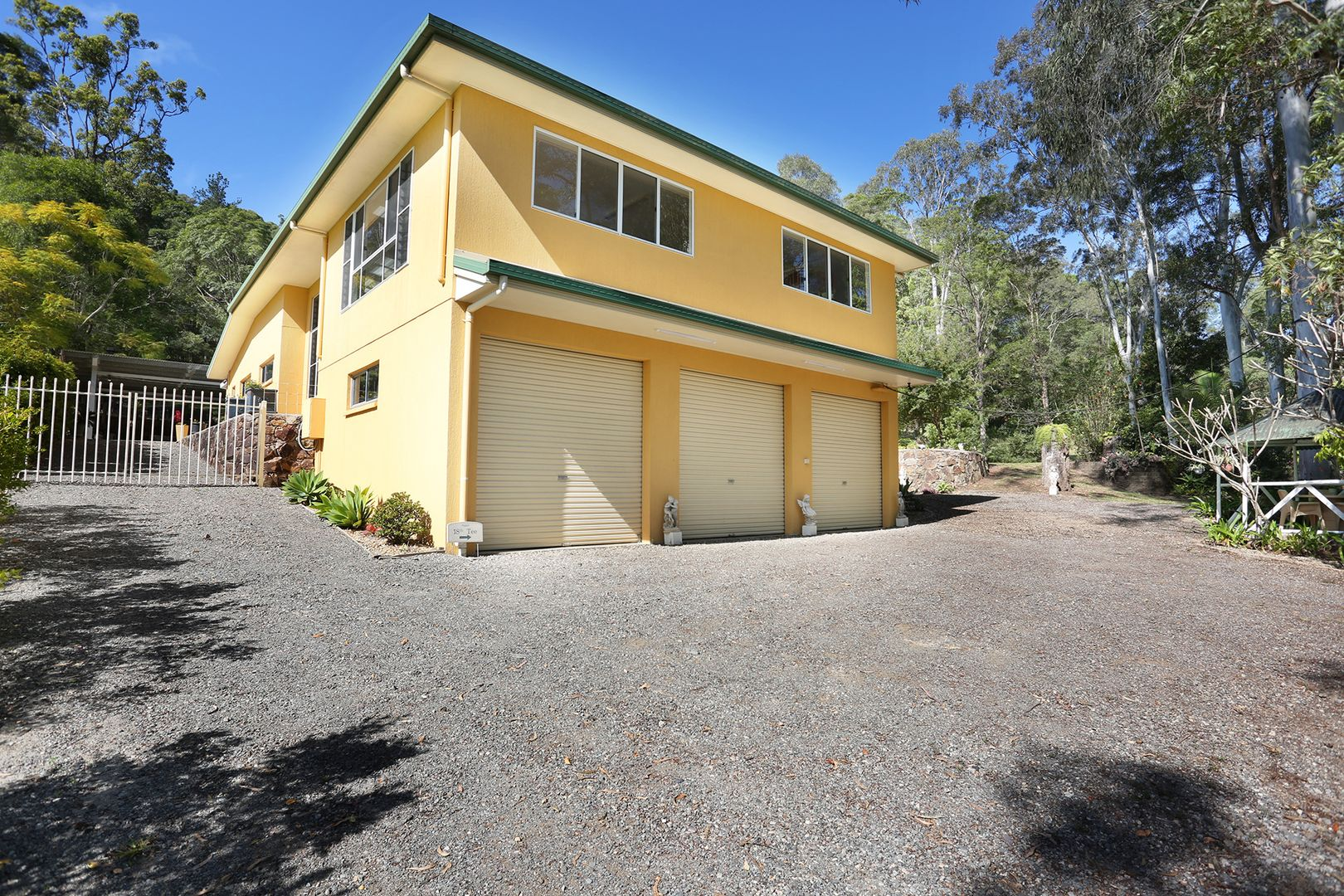 121 Collins Road, Ninderry QLD 4561, Image 0