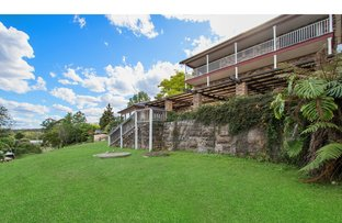 Picture of 4-6 Bunya Crs, Bowen Mountain NSW 2753