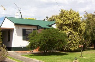 Picture of 14 Tallara Avenue, Mount Gambier SA 5290