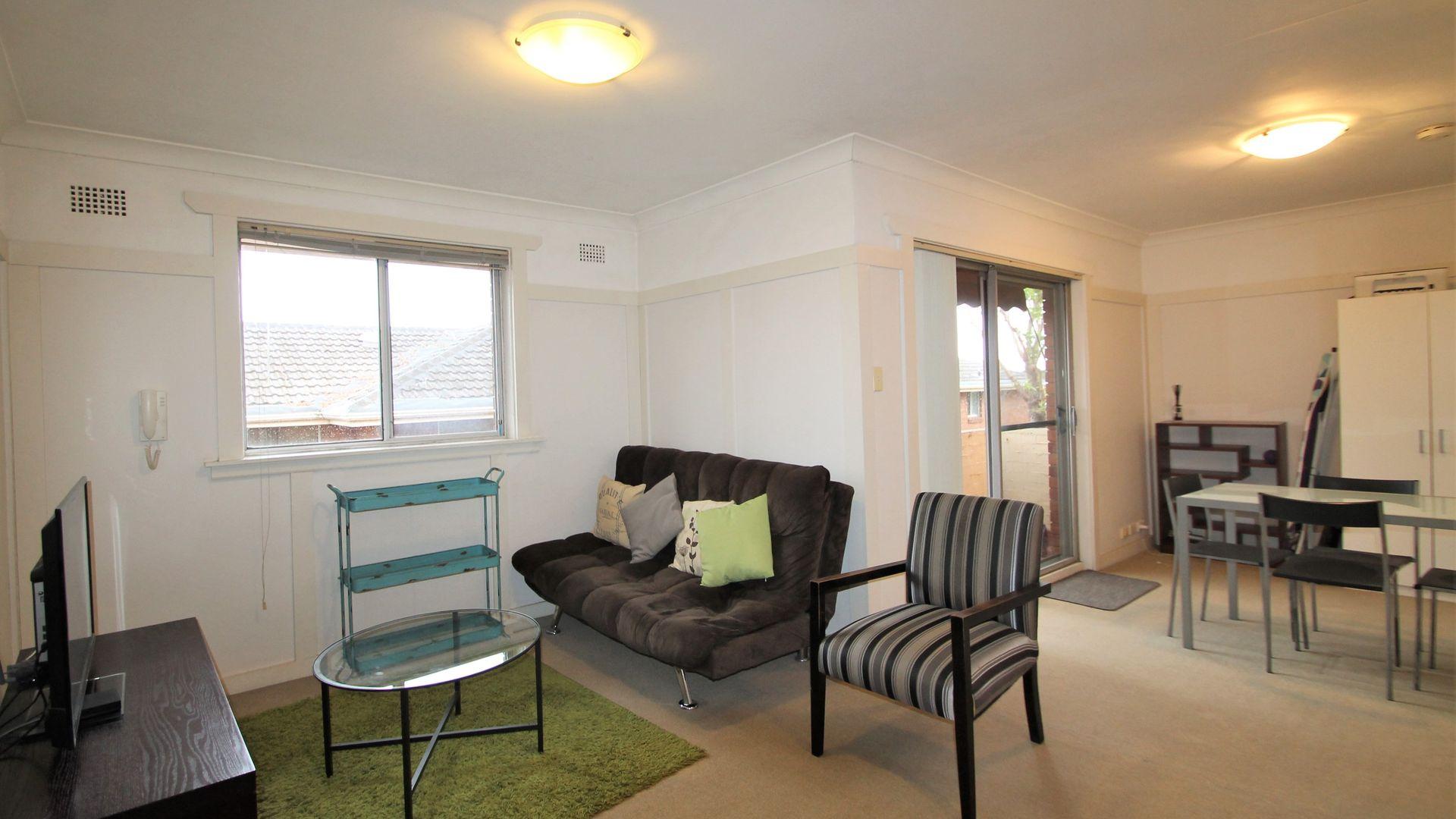 6/5 Hatton Street, Ryde NSW 2112, Image 2