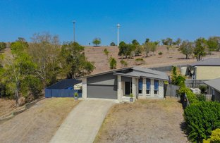 Picture of 45 Birru Place, Rosewood QLD 4340