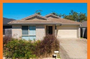 3 Phillips Lane, Drewvale QLD 4116