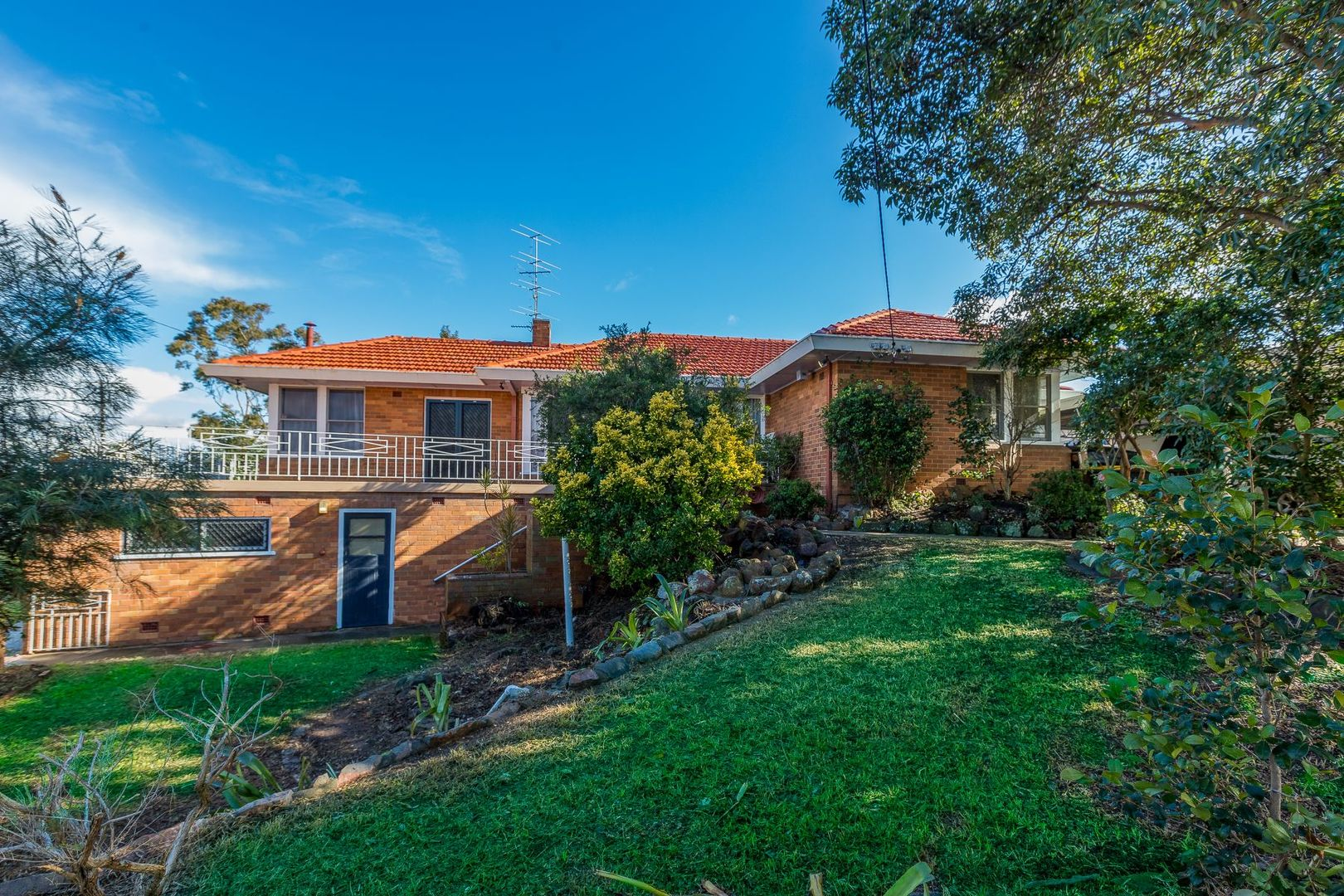 243 New England Highway, Rutherford NSW 2320, Image 0