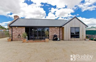 Picture of 22A Logan Road, Evandale TAS 7212