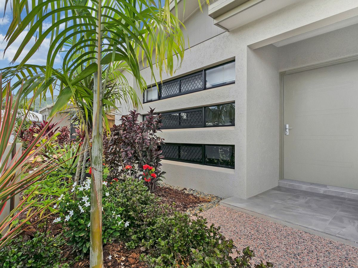 Lot 610 Ainslie Place, Smithfield QLD 4878, Image 1