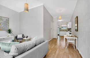 Picture of 2/24 Stamford Street, Parkside SA 5063