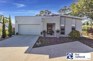 Picture of 9 Burgess Place, Yass NSW 2582