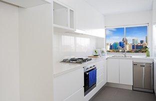74/88 Wycombe Road, Neutral Bay NSW 2089