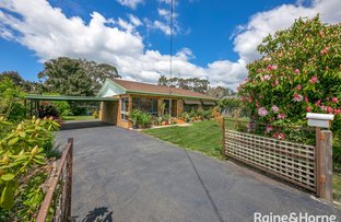 Picture of 10 Blue Mount Road, Trentham VIC 3458
