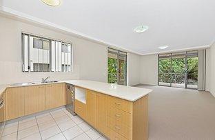 1-3 Howard Avenue, Northmead NSW 2152