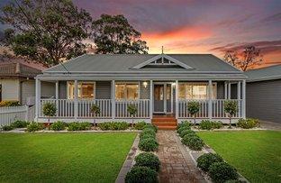 Picture of 22 Matthew Crescent, Blacktown NSW 2148