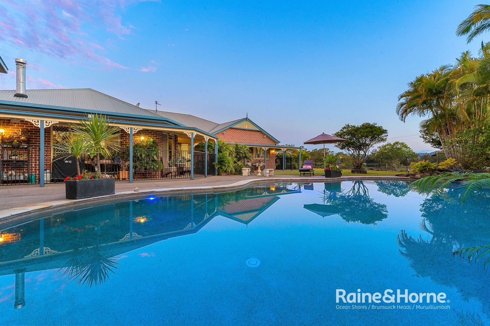 33 Baromi Road, Kynnumboon NSW 2484, Image 1