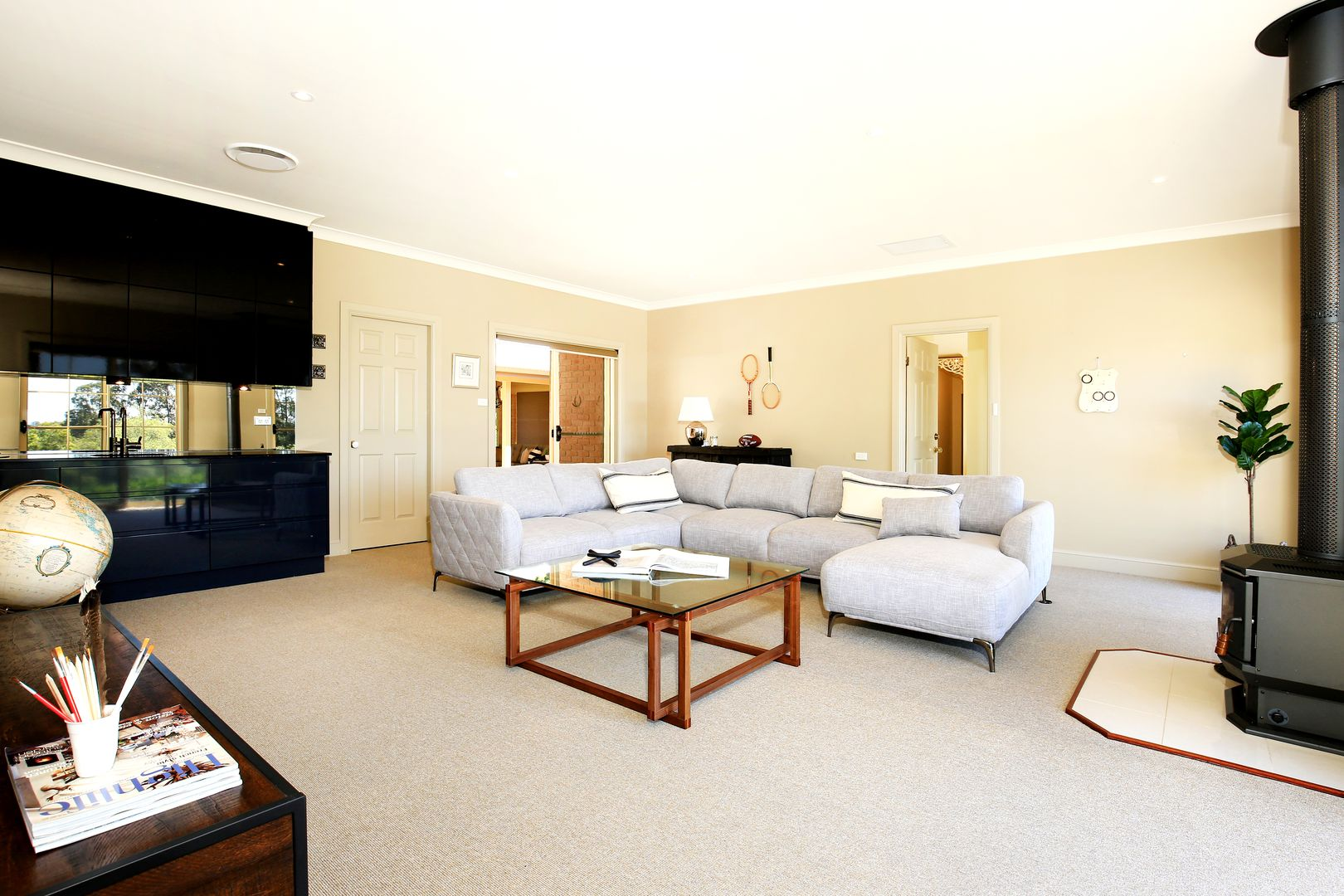 33 Little Creek Road, Jaspers Brush NSW 2535, Image 1