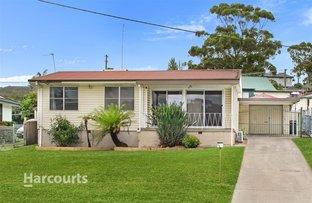 Picture of 48 Cheshire Street, Berkeley NSW 2506