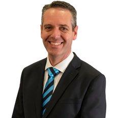 Robert D'Amato, Sales representative