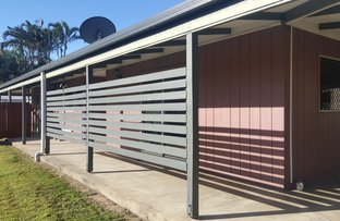 Picture of 12 Eaglemount Road, Andergrove QLD 4740
