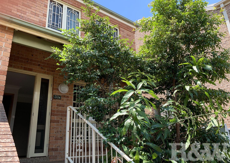 33A Devitt Street, Blacktown NSW 2148, Image 0