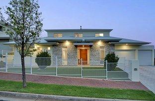 2B Bennett Avenue, Beaumont SA 5066