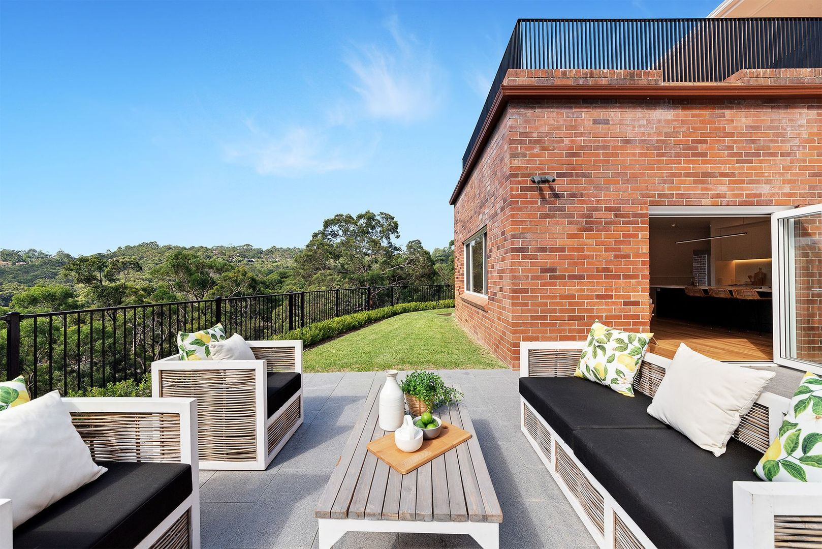 32 Ormonde Road, Roseville NSW 2069, Image 1