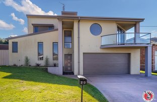 Picture of 20 Marjorie Crescent, Batehaven NSW 2536