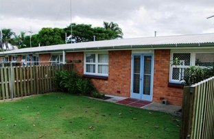 Picture of Bundaberg South QLD 4670