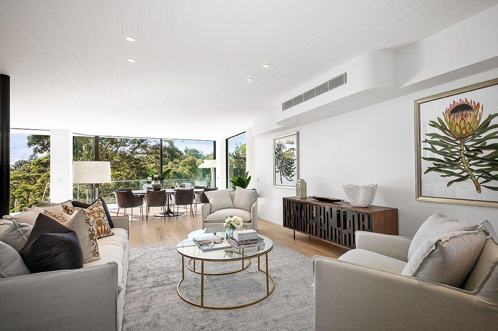 68 View Street, Woollahra NSW 2025, Image 1
