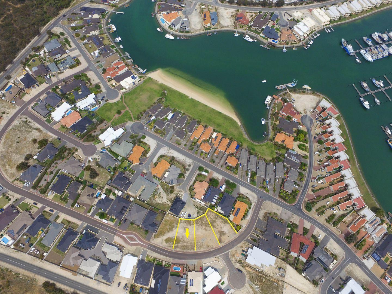 6 WINDAMERE CRESCENT, Port Lincoln SA 5606, Image 2