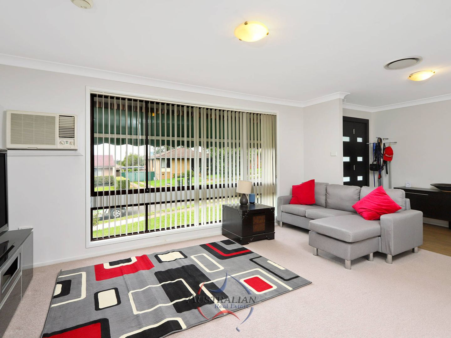 6 Irby Place, Quakers Hill NSW 2763, Image 1