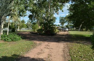 11 Heferen Crescent, Black River QLD 4818
