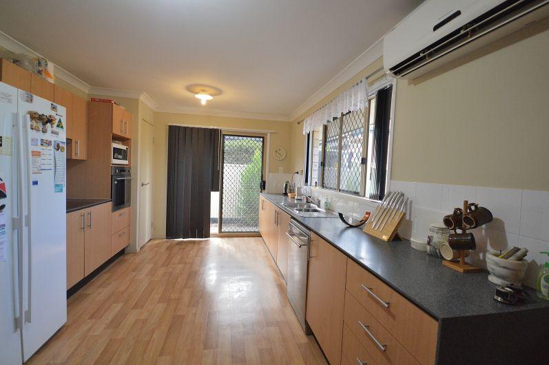 3/206 Wood Street, Warwick QLD 4370, Image 2