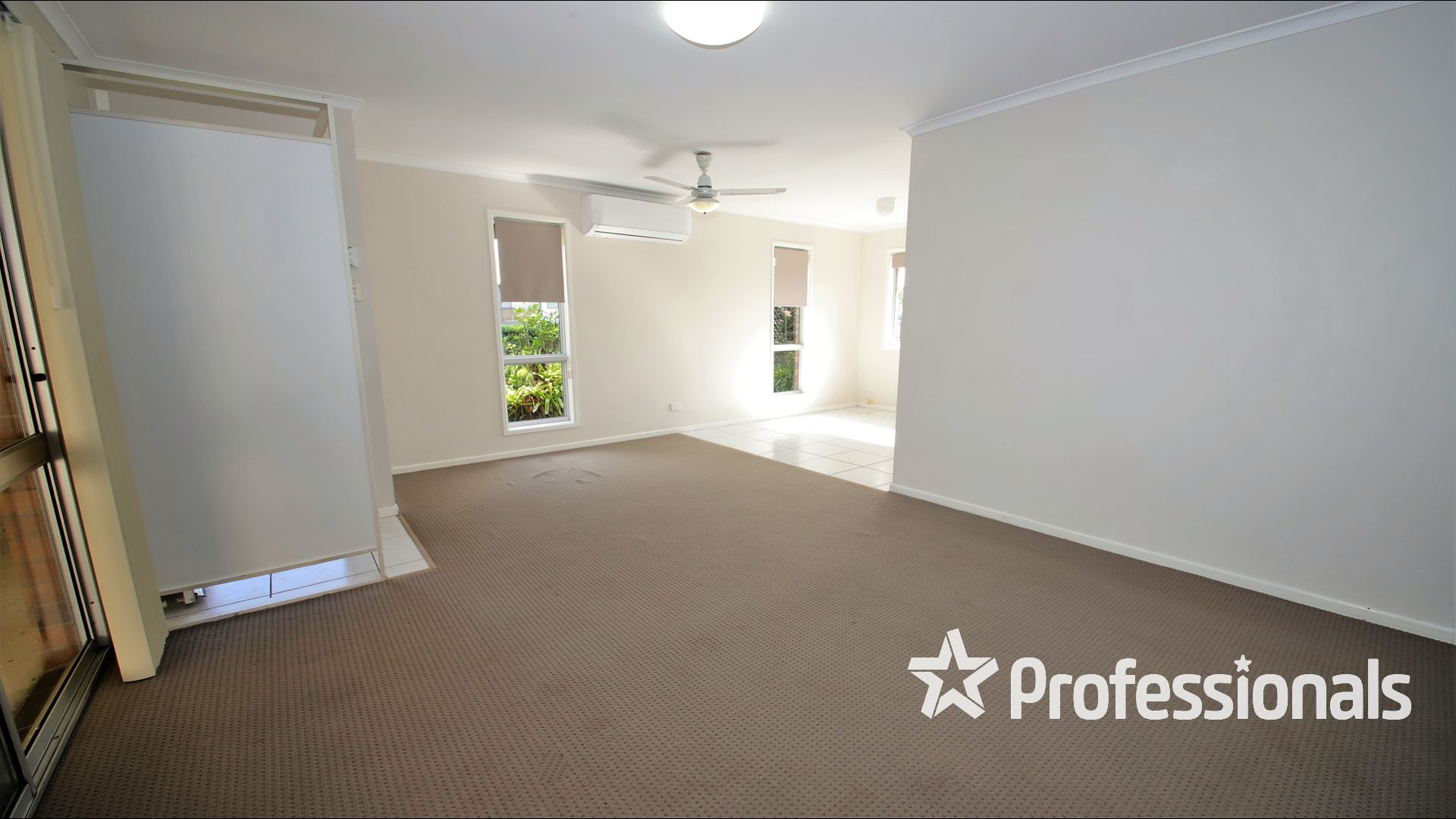6 Robert Street, Loganlea QLD 4131, Image 2