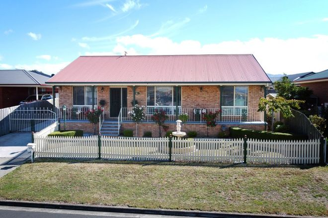 Picture of 13 Martyn Place, BRIGHTON TAS 7030