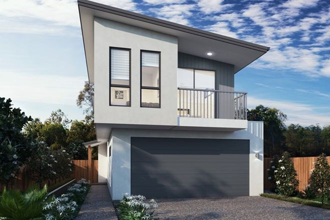 Picture of 16b Dulin Street, MAROOCHYDORE QLD 4558