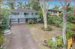 Picture of 10 Ardisia Street, Arana Hills QLD 4054